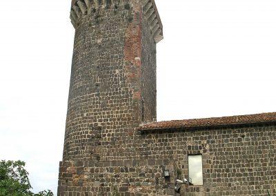 Rocca di Vulci